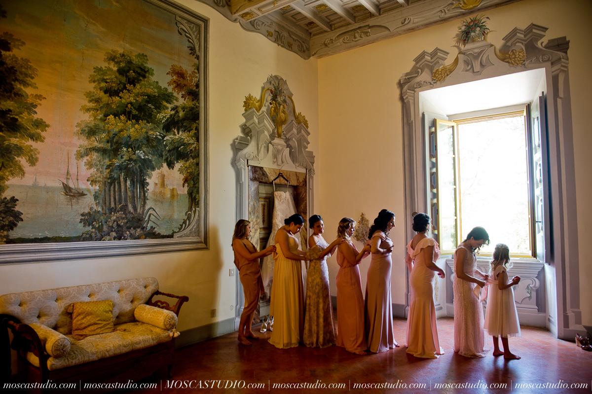 3898-moscastudio-mayling-matthew-castello-di-meleto-tuscany-20170826-ONLINE.jpg