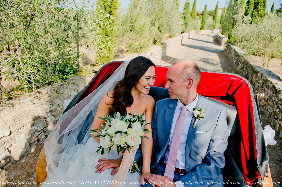 4358-moscastudio-mayling-matthew-castello-di-meleto-tuscany-20170826-ONLINE.jpg