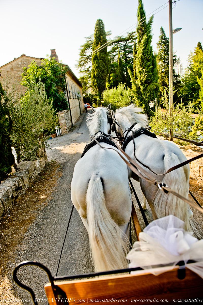 4364-moscastudio-mayling-matthew-castello-di-meleto-tuscany-20170826-ONLINE.jpg