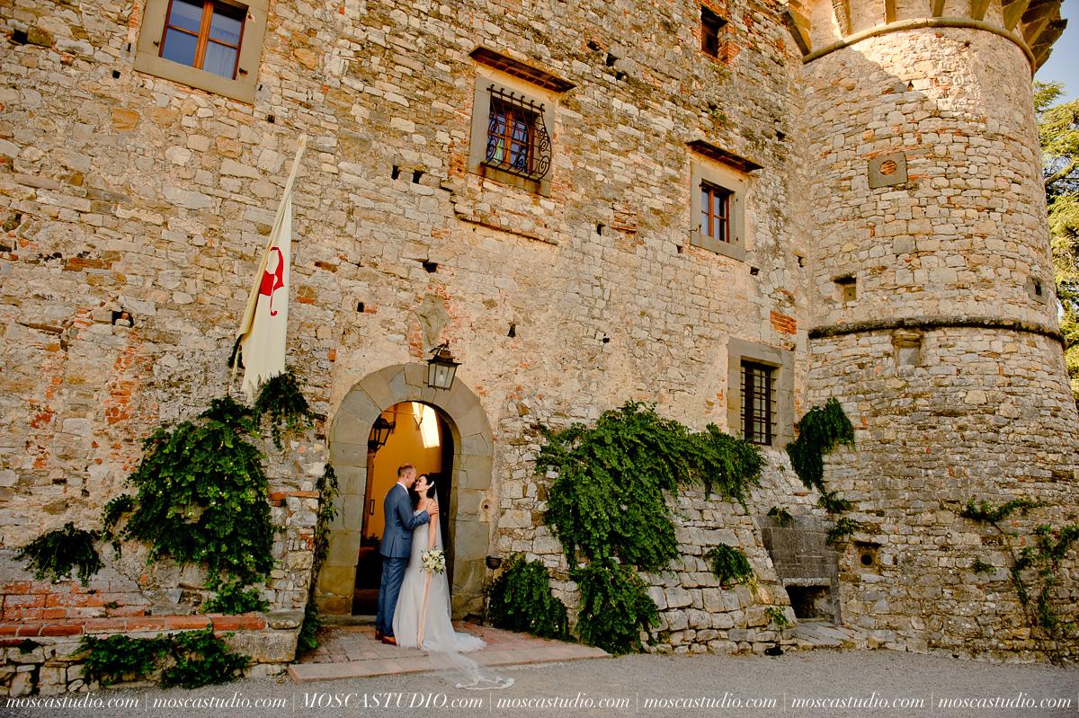 4414-moscastudio-mayling-matthew-castello-di-meleto-tuscany-20170826-ONLINE.jpg