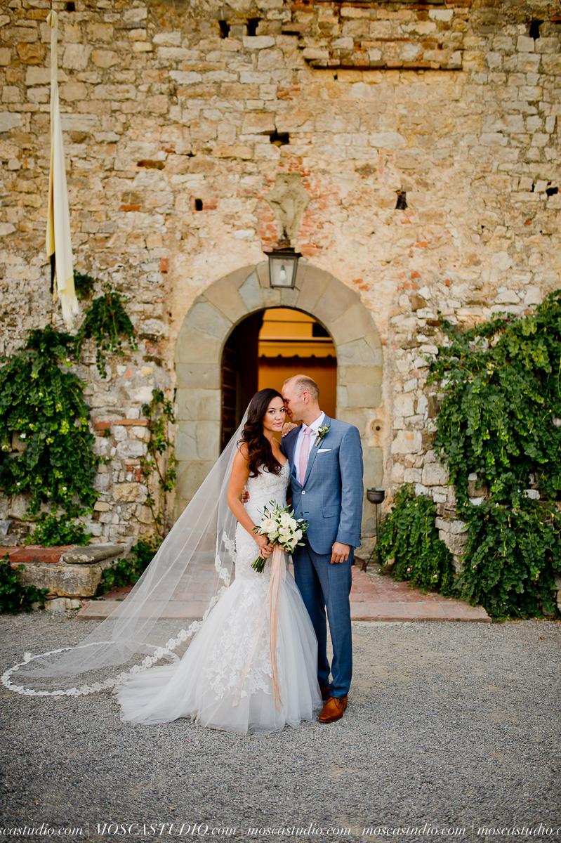 4424-moscastudio-mayling-matthew-castello-di-meleto-tuscany-20170826-ONLINE.jpg