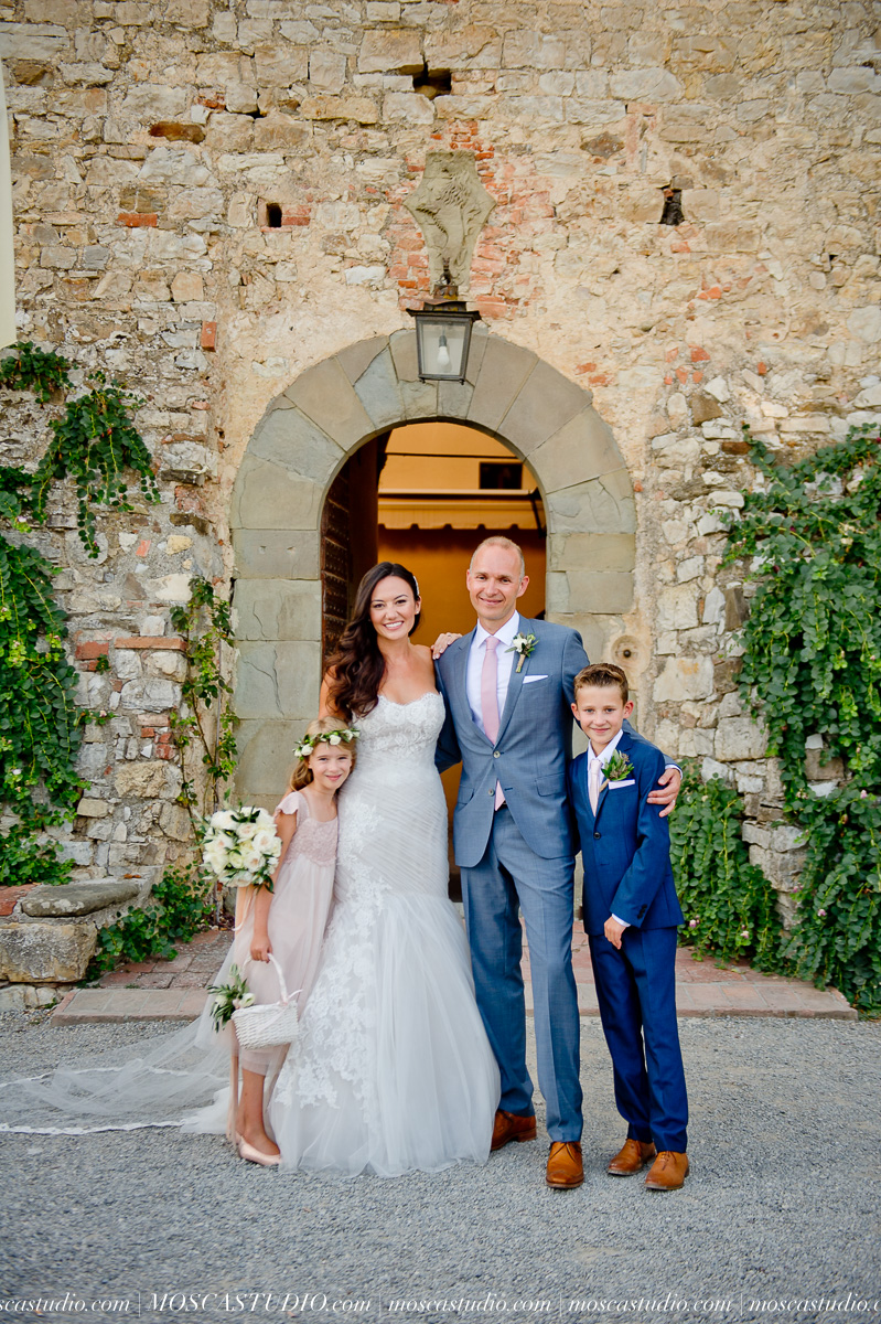 4439-moscastudio-mayling-matthew-castello-di-meleto-tuscany-20170826-ONLINE.jpg