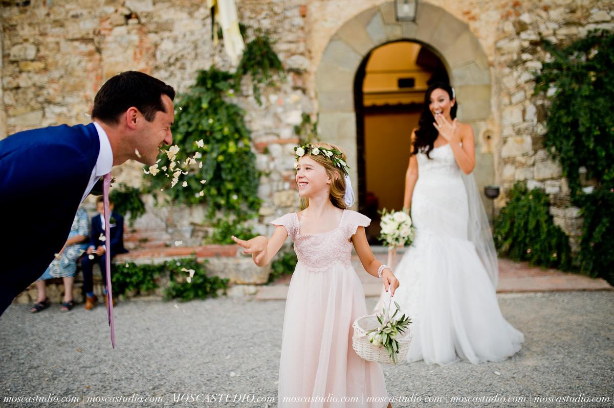 4535-moscastudio-mayling-matthew-castello-di-meleto-tuscany-20170826-ONLINE.jpg