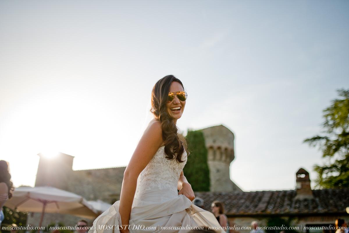 4628-moscastudio-mayling-matthew-castello-di-meleto-tuscany-20170826-ONLINE.jpg