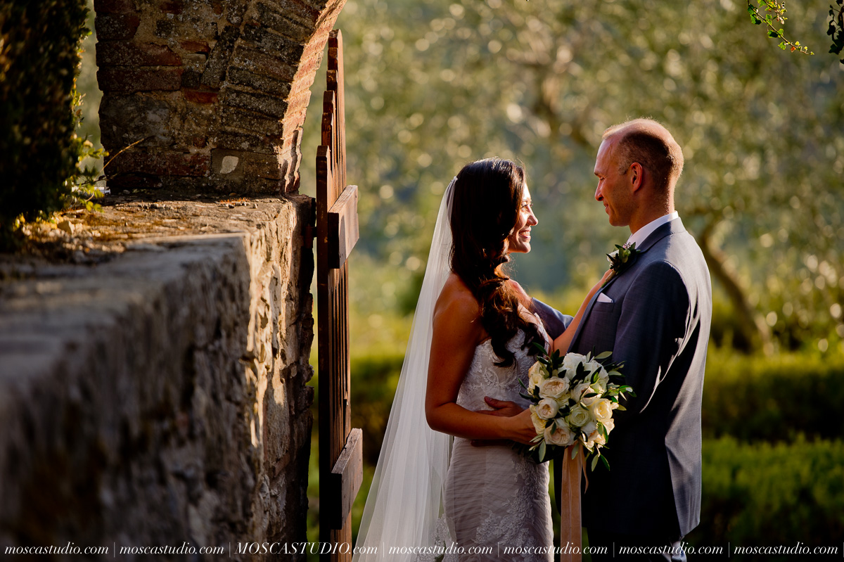 4661-moscastudio-mayling-matthew-castello-di-meleto-tuscany-20170826-ONLINE.jpg