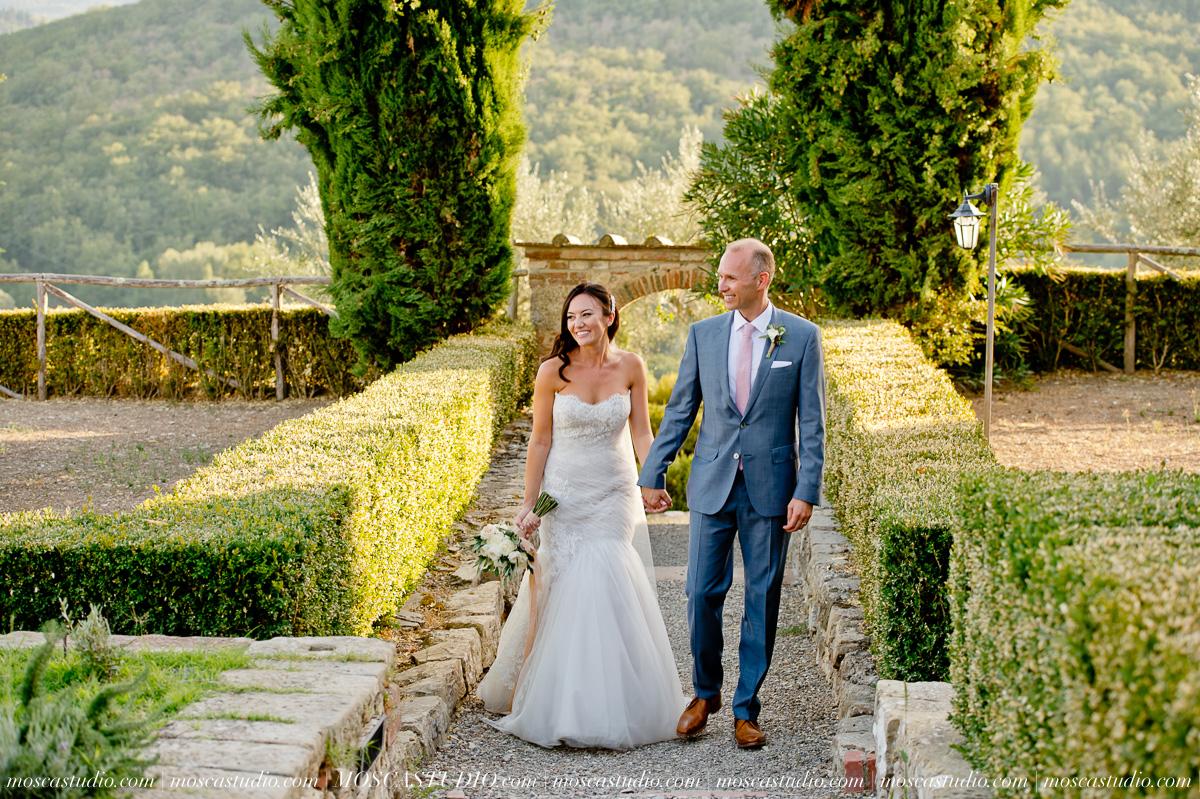 4687-moscastudio-mayling-matthew-castello-di-meleto-tuscany-20170826-ONLINE.jpg