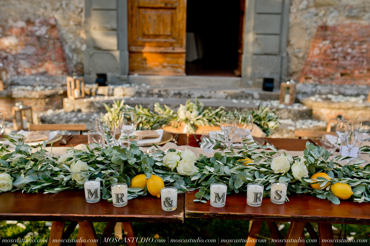 4736-moscastudio-mayling-matthew-castello-di-meleto-tuscany-20170826-ONLINE.jpg