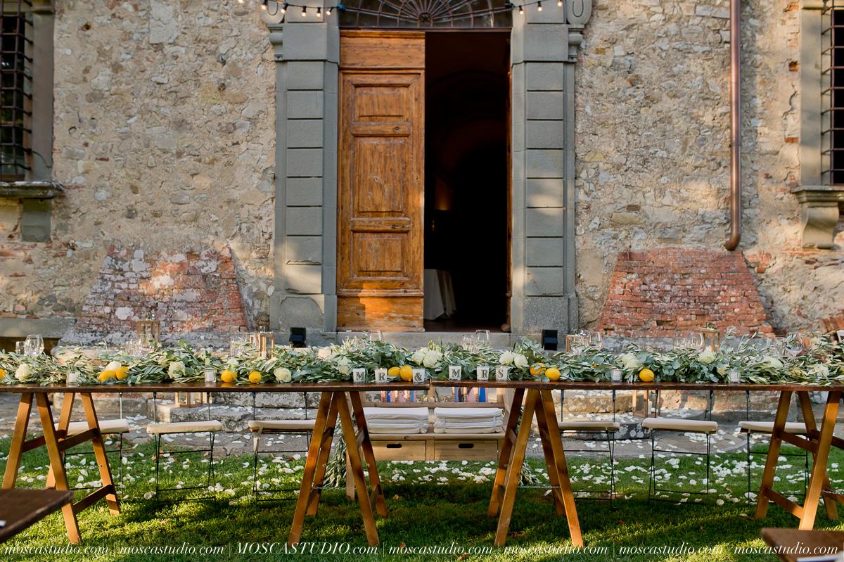 4738-moscastudio-mayling-matthew-castello-di-meleto-tuscany-20170826-ONLINE.jpg