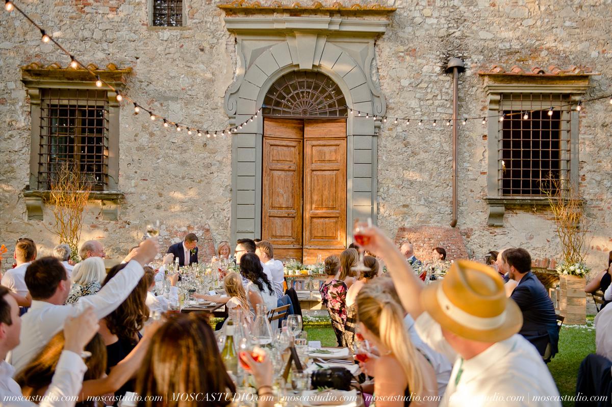 4796-moscastudio-mayling-matthew-castello-di-meleto-tuscany-20170826-ONLINE.jpg