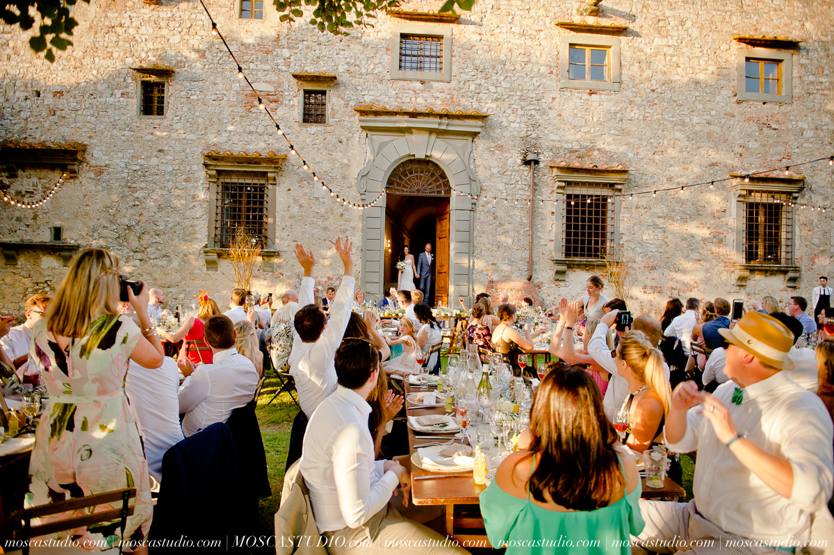 4797-moscastudio-mayling-matthew-castello-di-meleto-tuscany-20170826-ONLINE.jpg