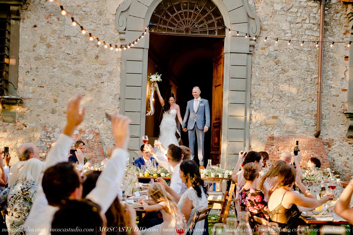 4799-moscastudio-mayling-matthew-castello-di-meleto-tuscany-20170826-ONLINE.jpg
