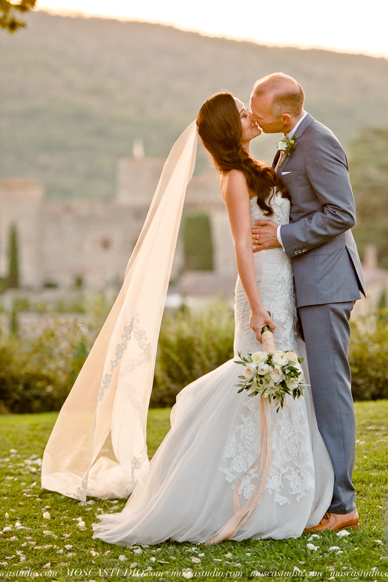 4922-moscastudio-mayling-matthew-castello-di-meleto-tuscany-20170826-ONLINE.jpg