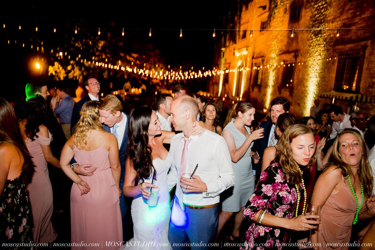 5517-moscastudio-mayling-matthew-castello-di-meleto-tuscany-20170826-ONLINE.jpg