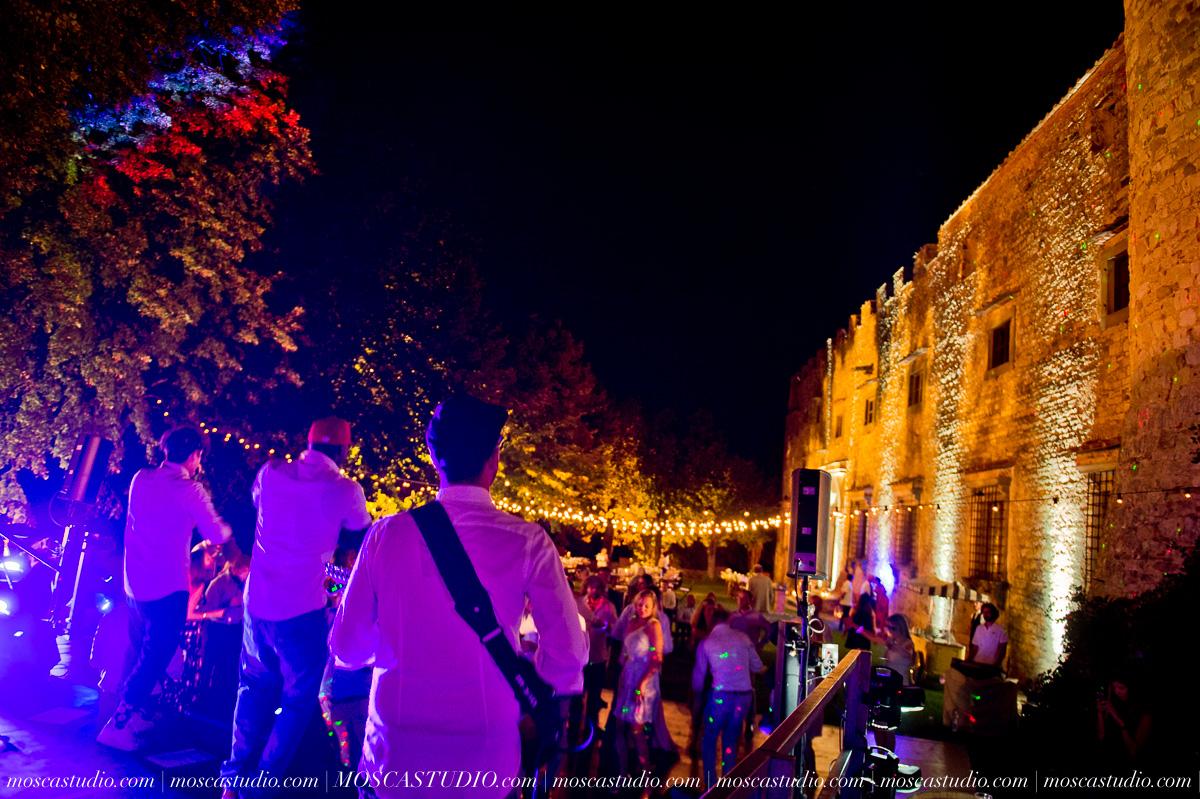 5600-moscastudio-mayling-matthew-castello-di-meleto-tuscany-20170826-ONLINE.jpg