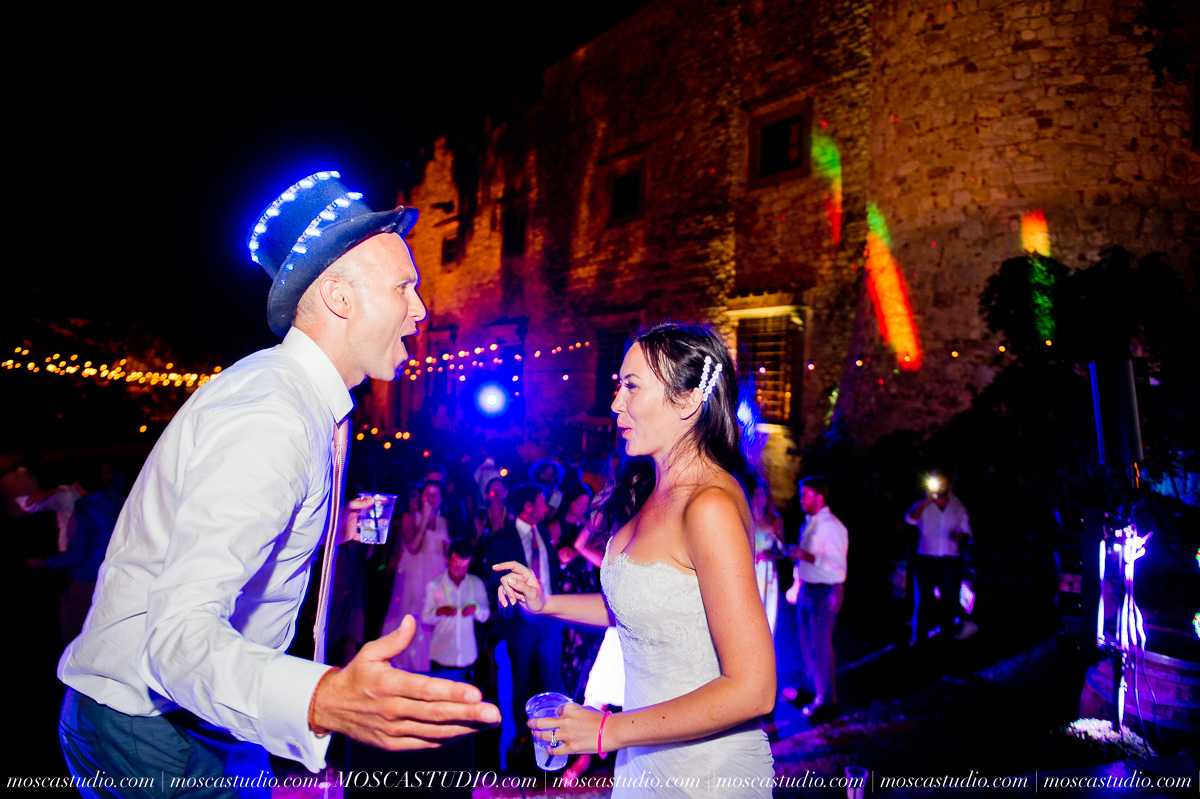 5920-moscastudio-mayling-matthew-castello-di-meleto-tuscany-20170826-ONLINE.jpg