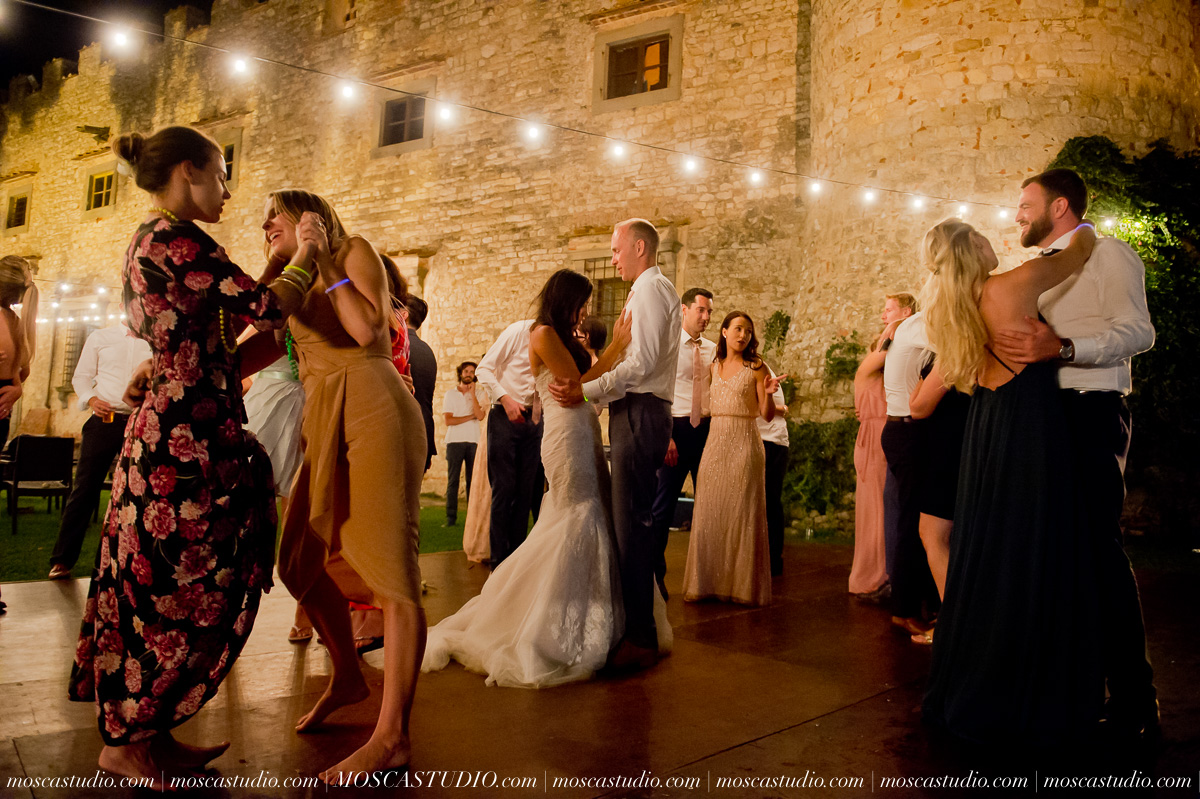 5989-moscastudio-mayling-matthew-castello-di-meleto-tuscany-20170826-ONLINE.jpg