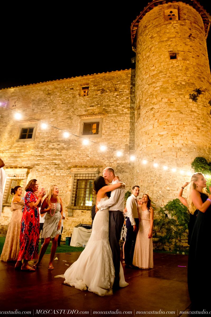 6007-moscastudio-mayling-matthew-castello-di-meleto-tuscany-20170826-ONLINE.jpg