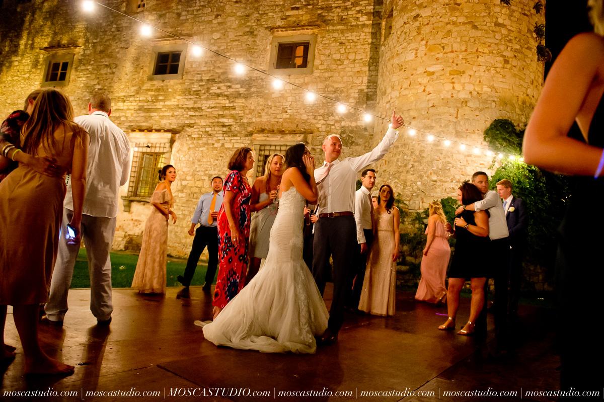6010-moscastudio-mayling-matthew-castello-di-meleto-tuscany-20170826-ONLINE.jpg