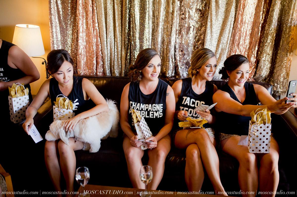 00499-moscastudio-kellyryan-sunriver-resort-wedding-20160917-SOCIALMEDIA.jpg