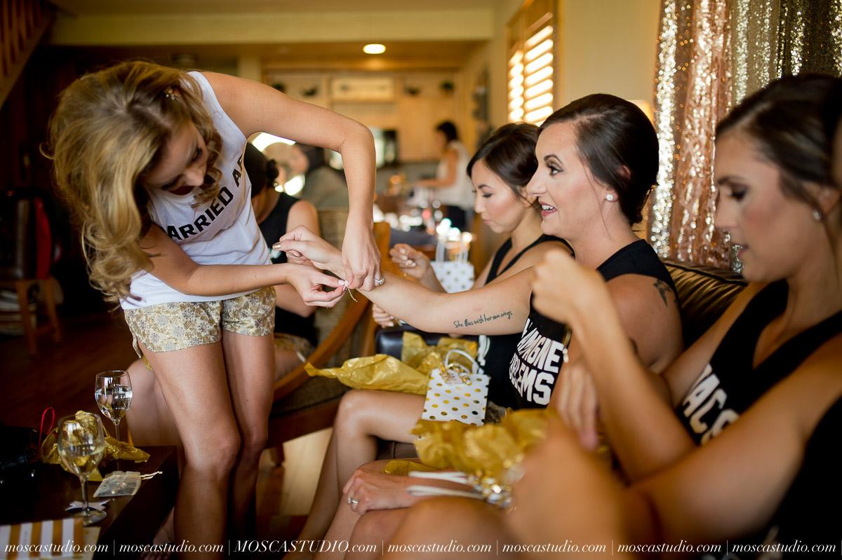 00520-moscastudio-kellyryan-sunriver-resort-wedding-20160917-SOCIALMEDIA.jpg