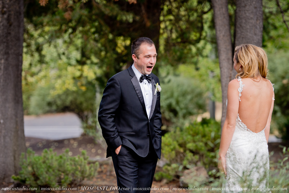 00697-moscastudio-kellyryan-sunriver-resort-wedding-20160917-SOCIALMEDIA.jpg