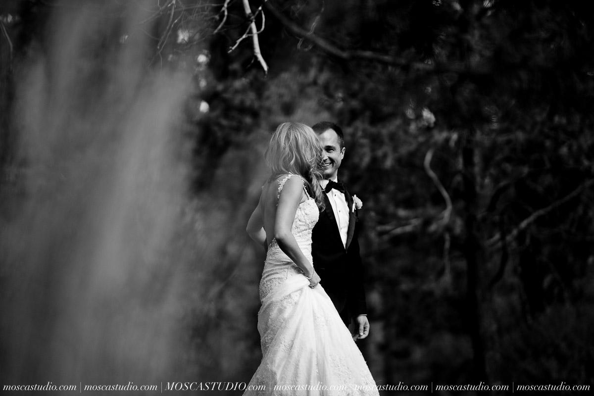 00719-moscastudio-kellyryan-sunriver-resort-wedding-20160917-SOCIALMEDIA.jpg