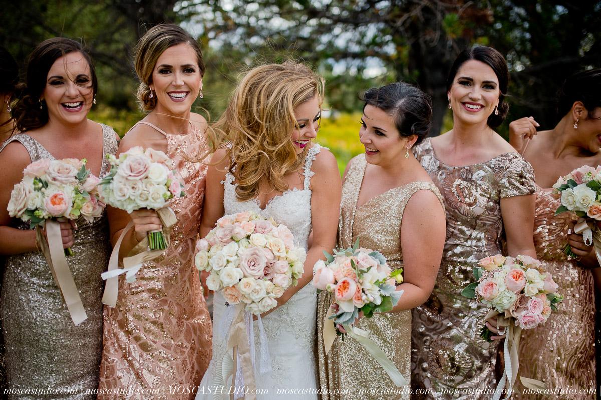 00860-moscastudio-kellyryan-sunriver-resort-wedding-20160917-SOCIALMEDIA.jpg