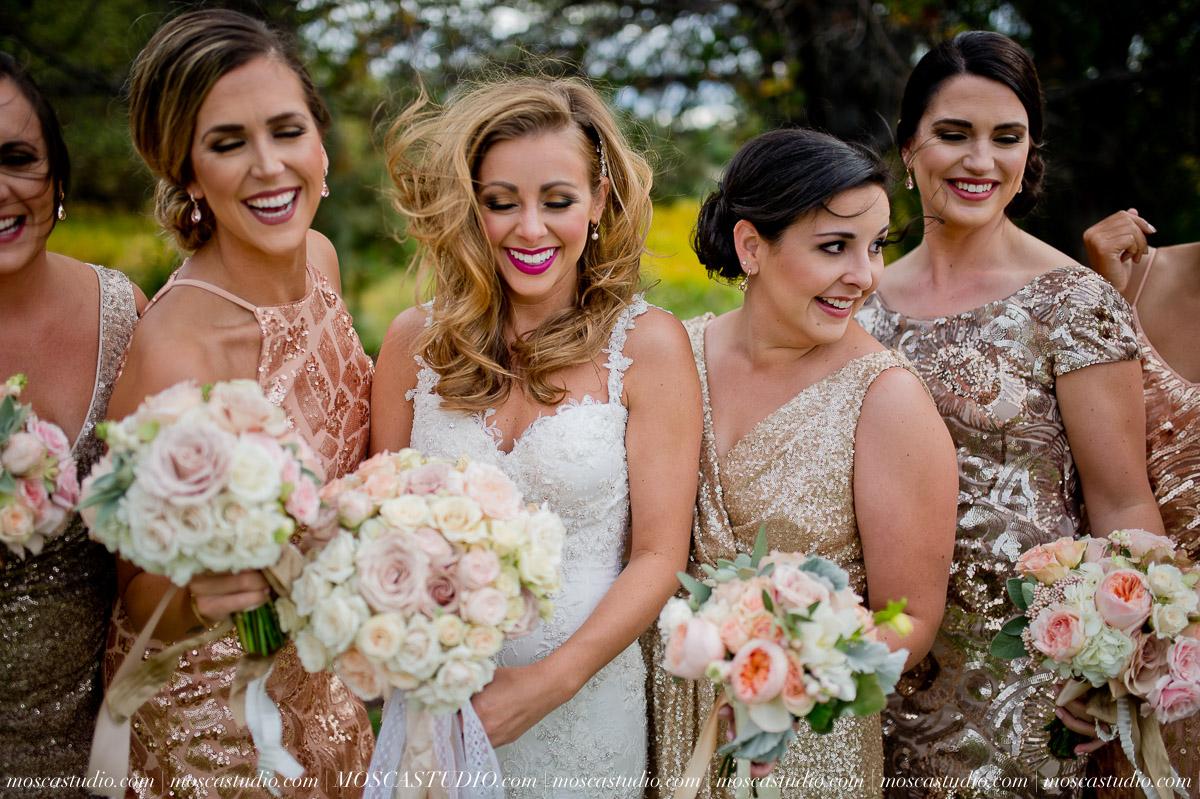 00861-moscastudio-kellyryan-sunriver-resort-wedding-20160917-SOCIALMEDIA.jpg