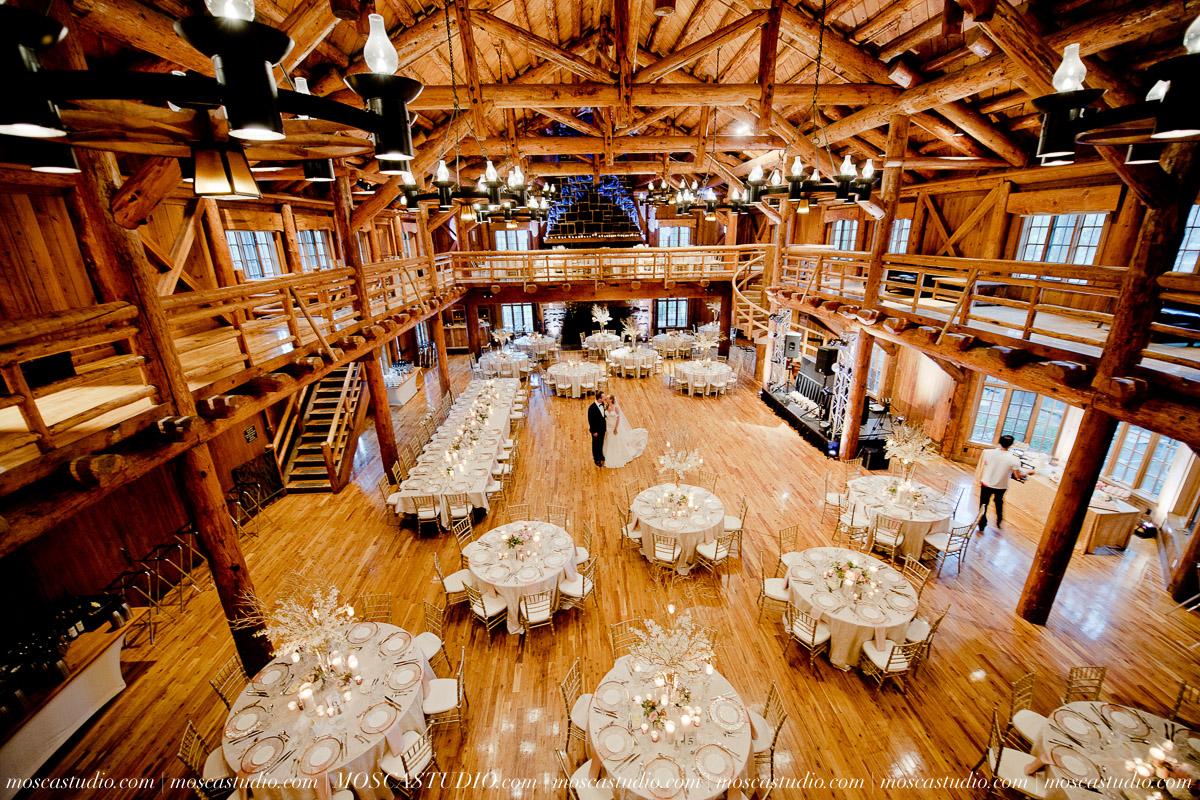 01685-moscastudio-kellyryan-sunriver-resort-wedding-20160917-SOCIALMEDIA.jpg