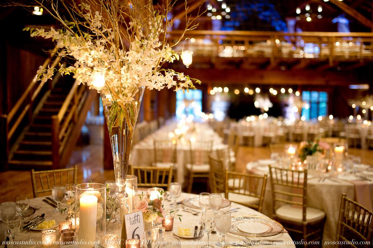 01737-moscastudio-kellyryan-sunriver-resort-wedding-20160917-SOCIALMEDIA.jpg