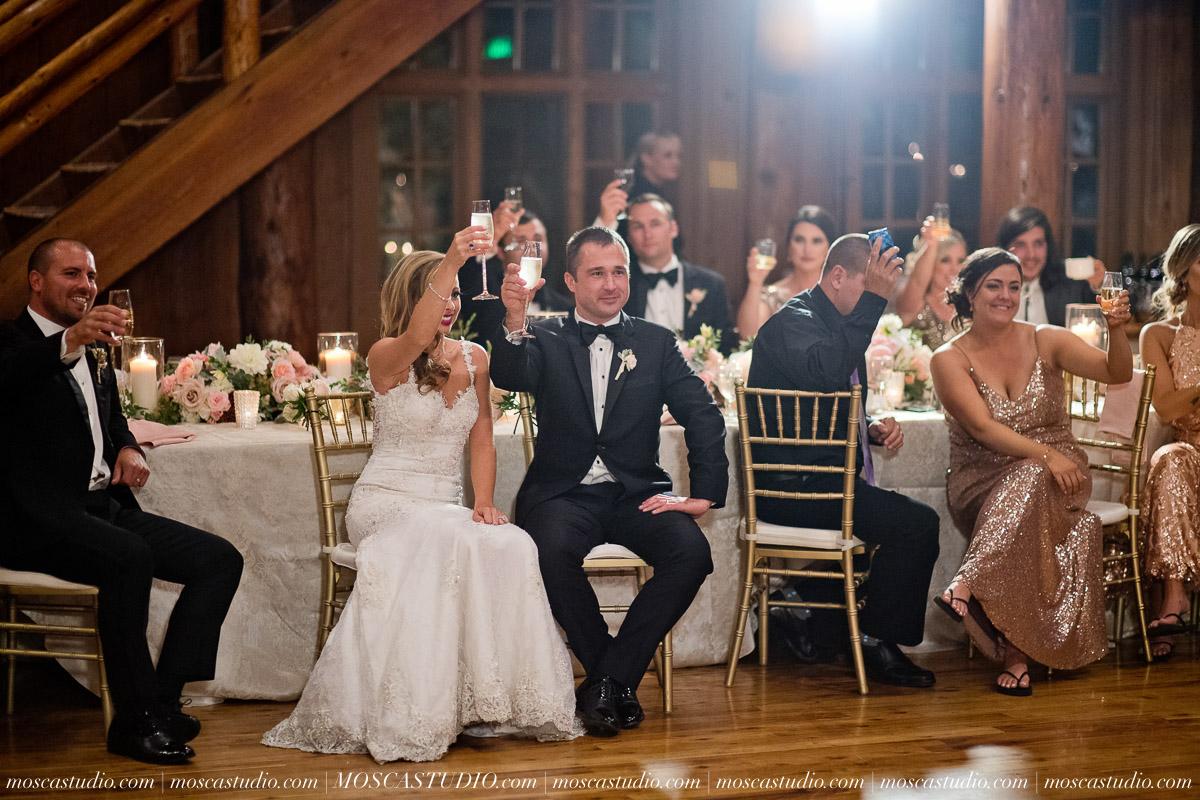 01917-moscastudio-kellyryan-sunriver-resort-wedding-20160917-SOCIALMEDIA.jpg