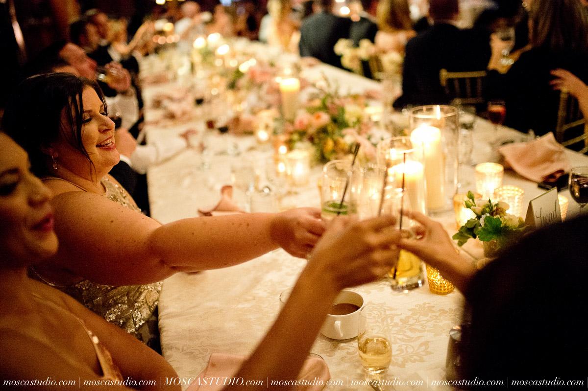 01922-moscastudio-kellyryan-sunriver-resort-wedding-20160917-SOCIALMEDIA.jpg