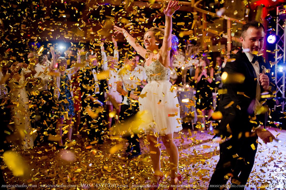 02152-moscastudio-kellyryan-sunriver-resort-wedding-20160917-SOCIALMEDIA.jpg
