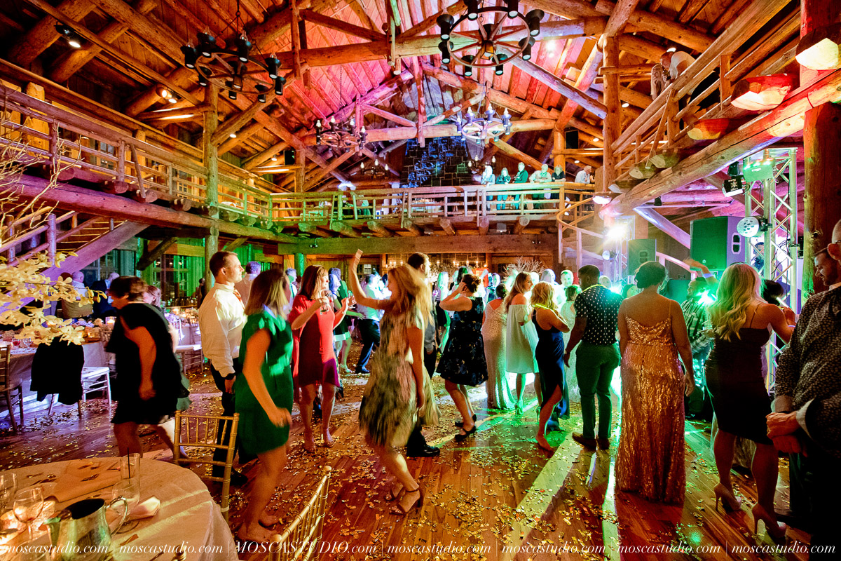 02373-moscastudio-kellyryan-sunriver-resort-wedding-20160917-SOCIALMEDIA.jpg