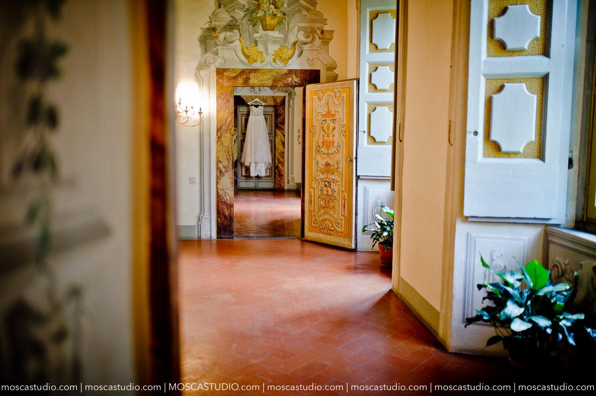 00002-moscastudio-castello-di-meleto-20180512-wedding-preview-online.jpg
