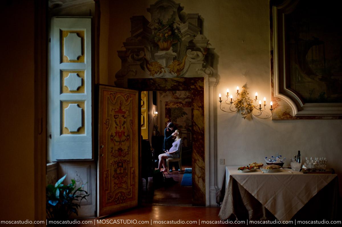 00007-moscastudio-castello-di-meleto-20180512-wedding-preview-online.jpg