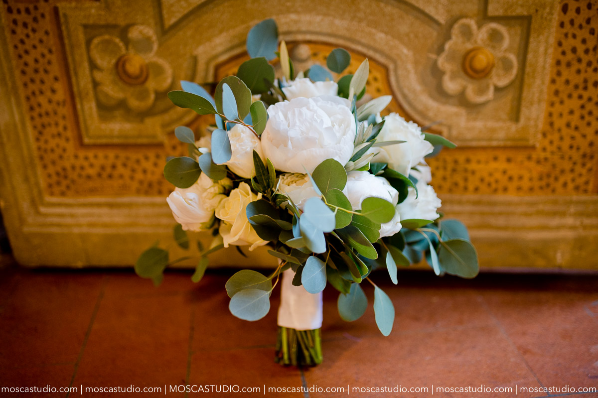 00009-moscastudio-castello-di-meleto-20180512-wedding-preview-online.jpg