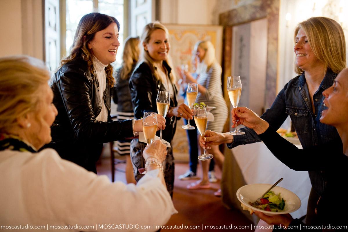 00014-moscastudio-castello-di-meleto-20180512-wedding-preview-online.jpg