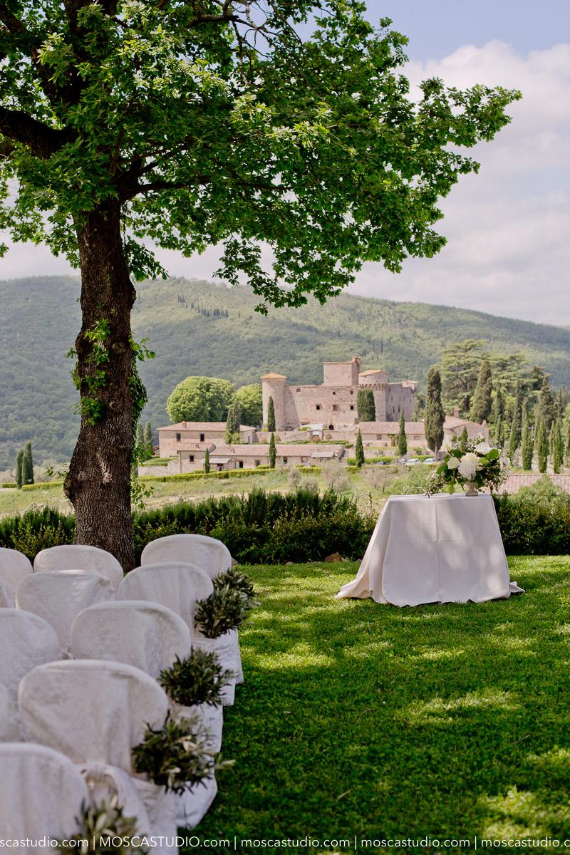 00018-moscastudio-castello-di-meleto-20180512-wedding-preview-online.jpg