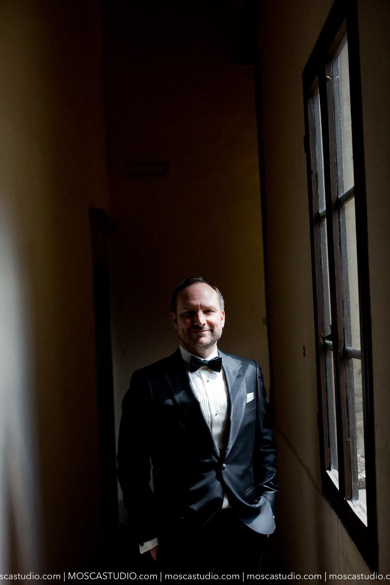 00031-moscastudio-castello-di-meleto-20180512-wedding-preview-online.jpg