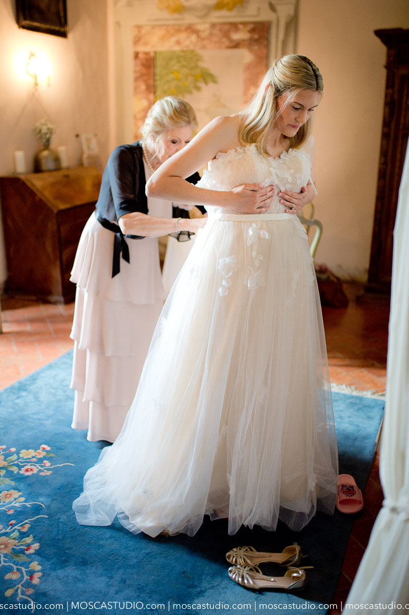 00034-moscastudio-castello-di-meleto-20180512-wedding-preview-online.jpg