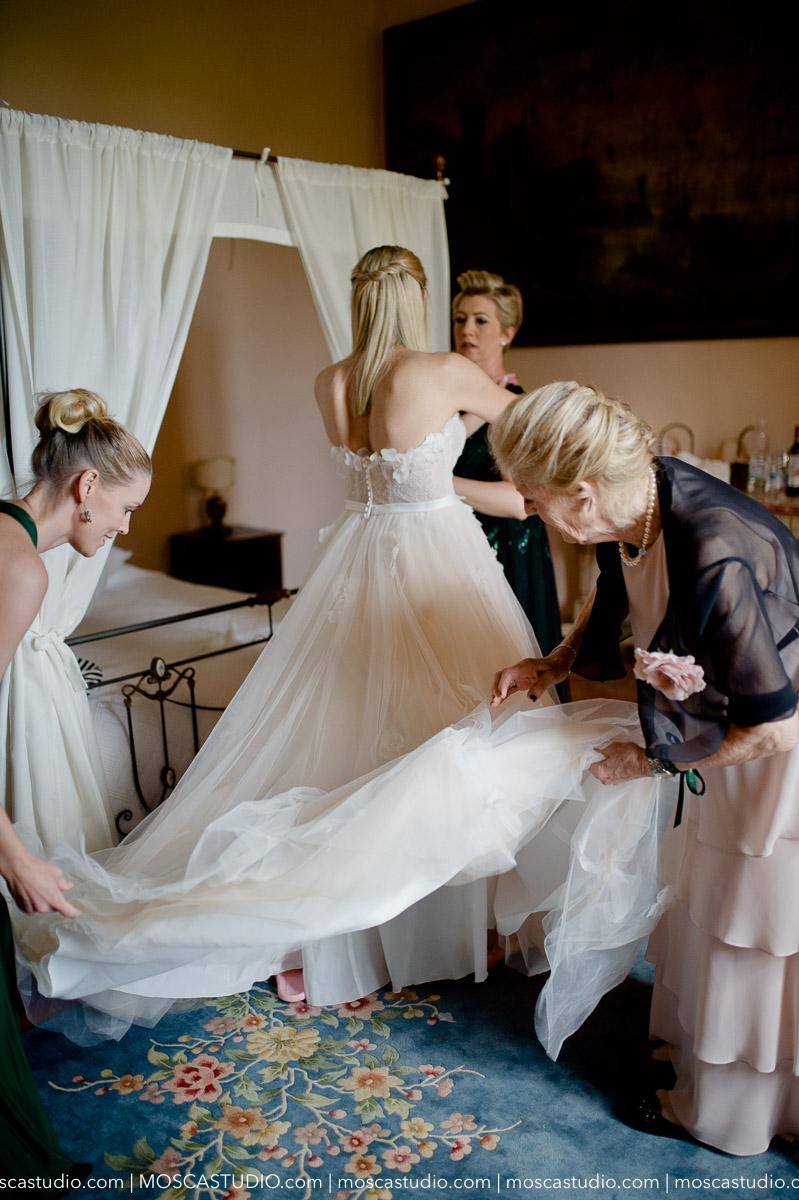 00036-moscastudio-castello-di-meleto-20180512-wedding-preview-online.jpg