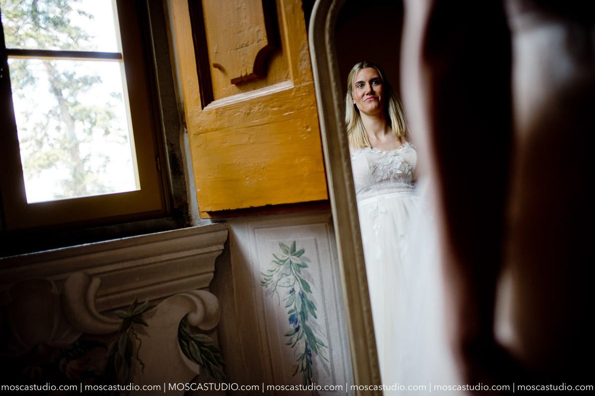 00040-moscastudio-castello-di-meleto-20180512-wedding-preview-online.jpg