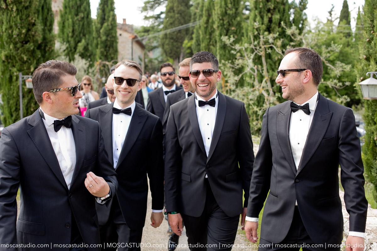 00044-moscastudio-castello-di-meleto-20180512-wedding-preview-online.jpg