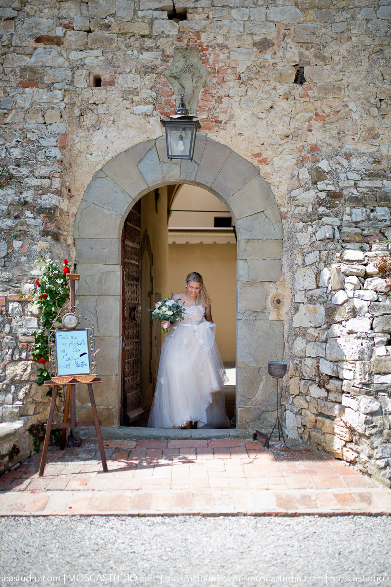 00047-moscastudio-castello-di-meleto-20180512-wedding-preview-online.jpg