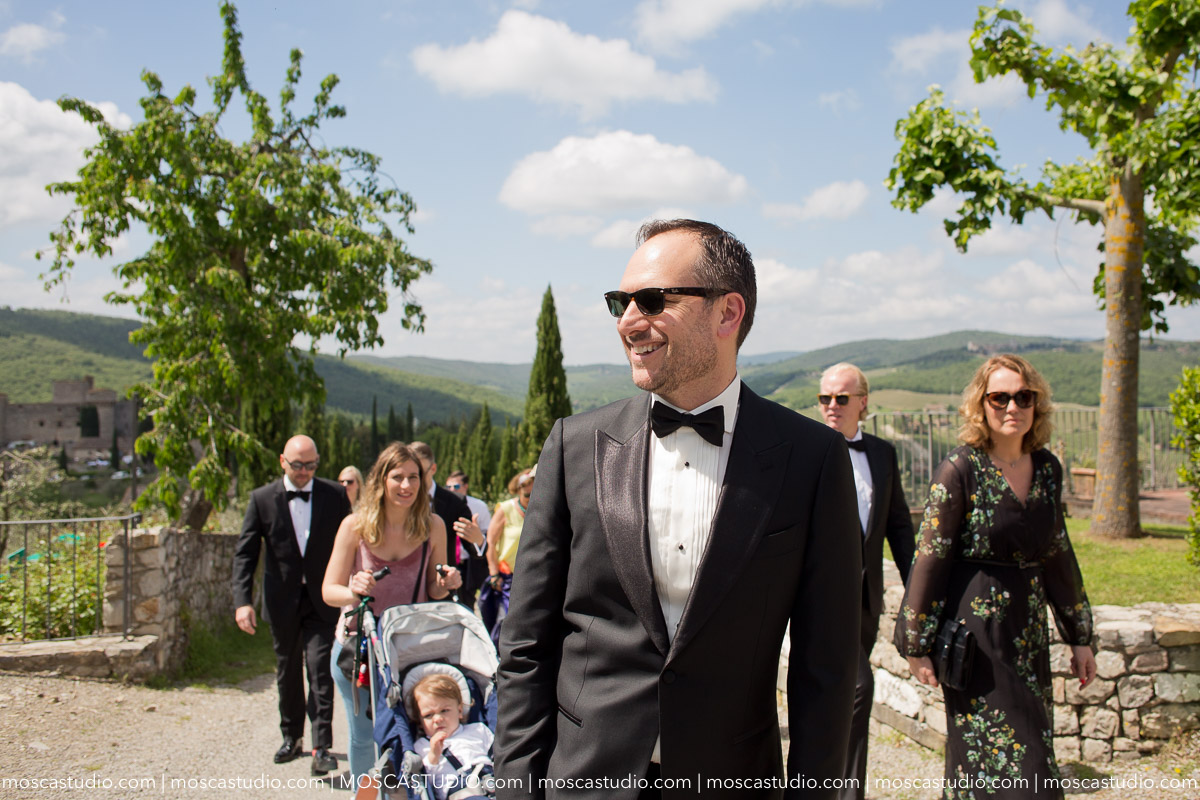 00050-moscastudio-castello-di-meleto-20180512-wedding-preview-online.jpg