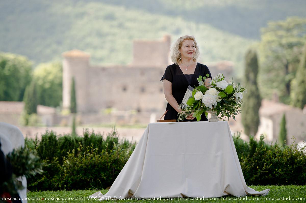 00054-moscastudio-castello-di-meleto-20180512-wedding-preview-online.jpg