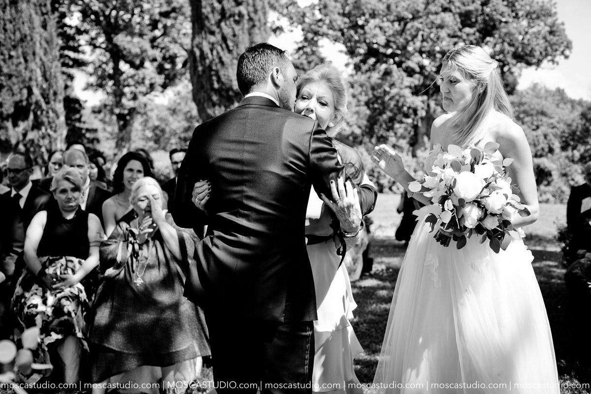 00057-moscastudio-castello-di-meleto-20180512-wedding-preview-online.jpg