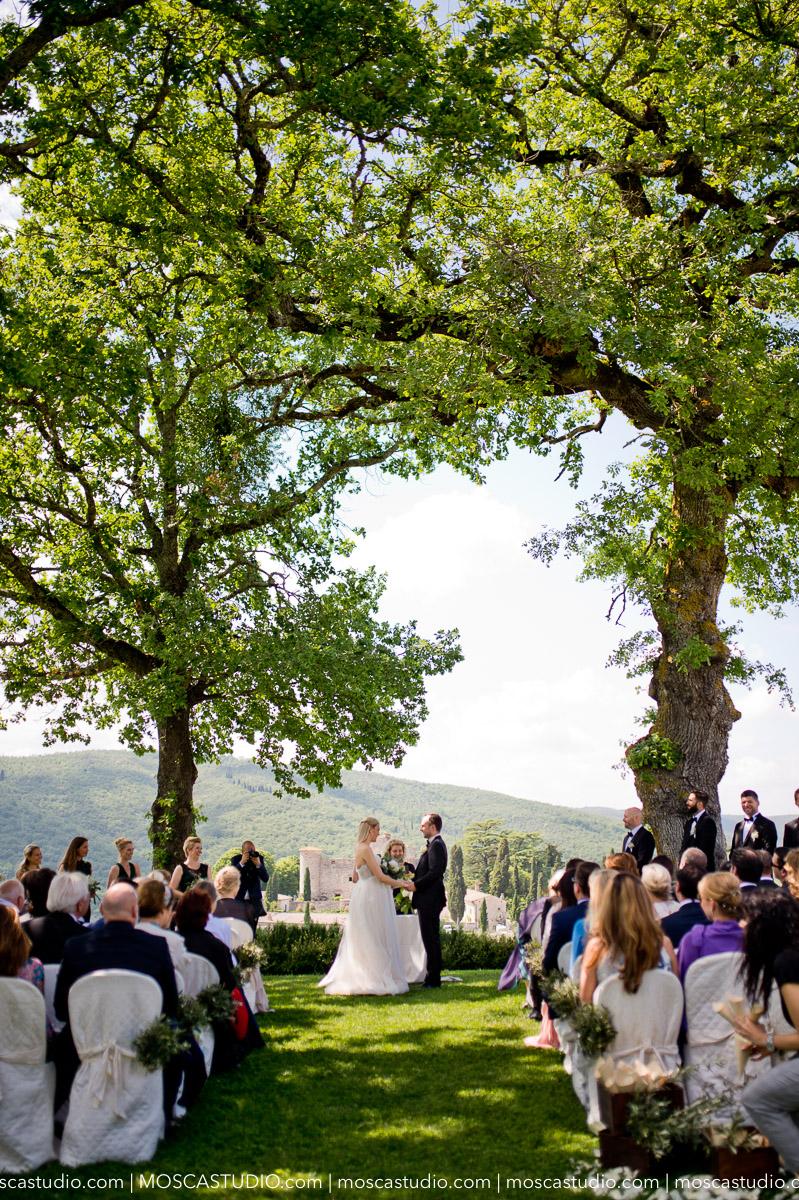 00061-moscastudio-castello-di-meleto-20180512-wedding-preview-online.jpg