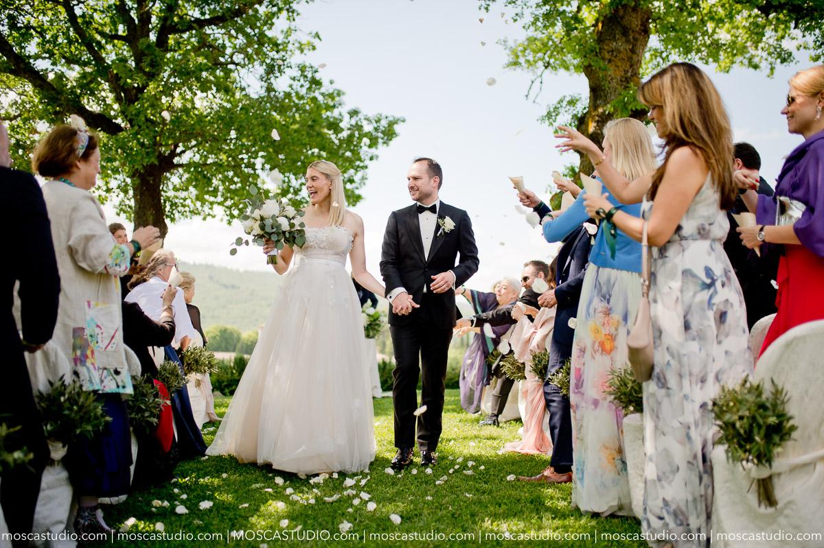 00064-moscastudio-castello-di-meleto-20180512-wedding-preview-online.jpg